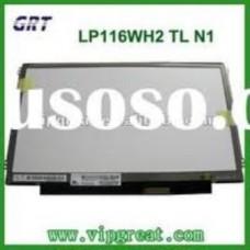 Monitor Laptopi 11.6 LED LG Philips  slim