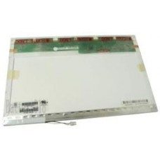 Samsung LTN133AT07 13.3 Inch ETN LCD