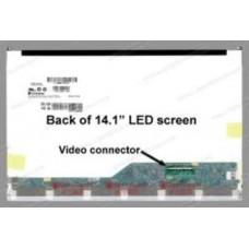 LG Philips LP141WP2 (TL A1) 14.1 Inch led