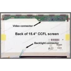 LG Philips LP154WX4 (TL C8) 15.4 Inch LCD,