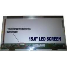 LG Philips LP156WH2 (TL Q1) 15.6 Inch,LED,