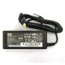 HP 18.5V 3.5 A 65W  Dimension 4.8 * 1.7 mm